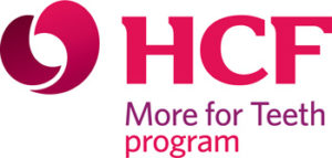 hcf-preferred-provider-canning-vale